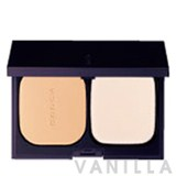 SUQQU Powder Foundation Fresh