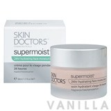 Skin Doctors Supermoist