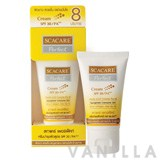 Scacare Perfect Cream SPF30 PA++