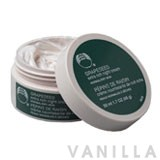 The Body Shop Grapeseed Extra Rich Night Cream