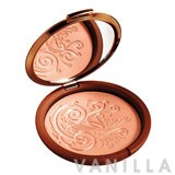 The Body Shop Sun Lustre Bronzer