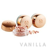 The Body Shop Eye Lustre Pearls