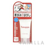 Toruppa Black Head Clear Pack