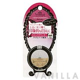 Tiffa Shiny Eye Shadow