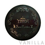 Tiffa Face Powder