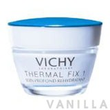 Vichy Thermal Fix 1