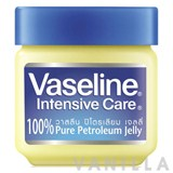 Vaseline Petroleum Jelly
