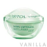 Yves Rocher Inositol Vegetal Optimal 1st Wrinkle Day Care