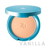 Za Face Powder