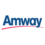 Amway / แอมเวย์