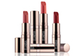 Elisees Natural Essence Color Rouge Lipstick