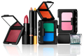 NARS Spring 2013 Collection
